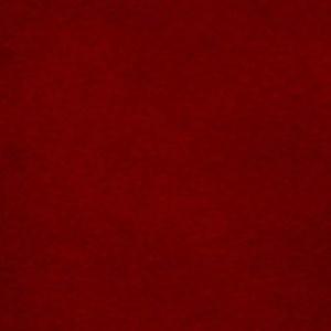 Montana Garnet Futon Cover