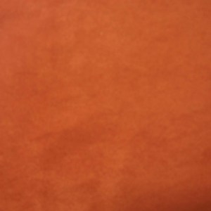 Neutron Aprica Futon Cover