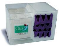 High Density Foam Futon Mattresses