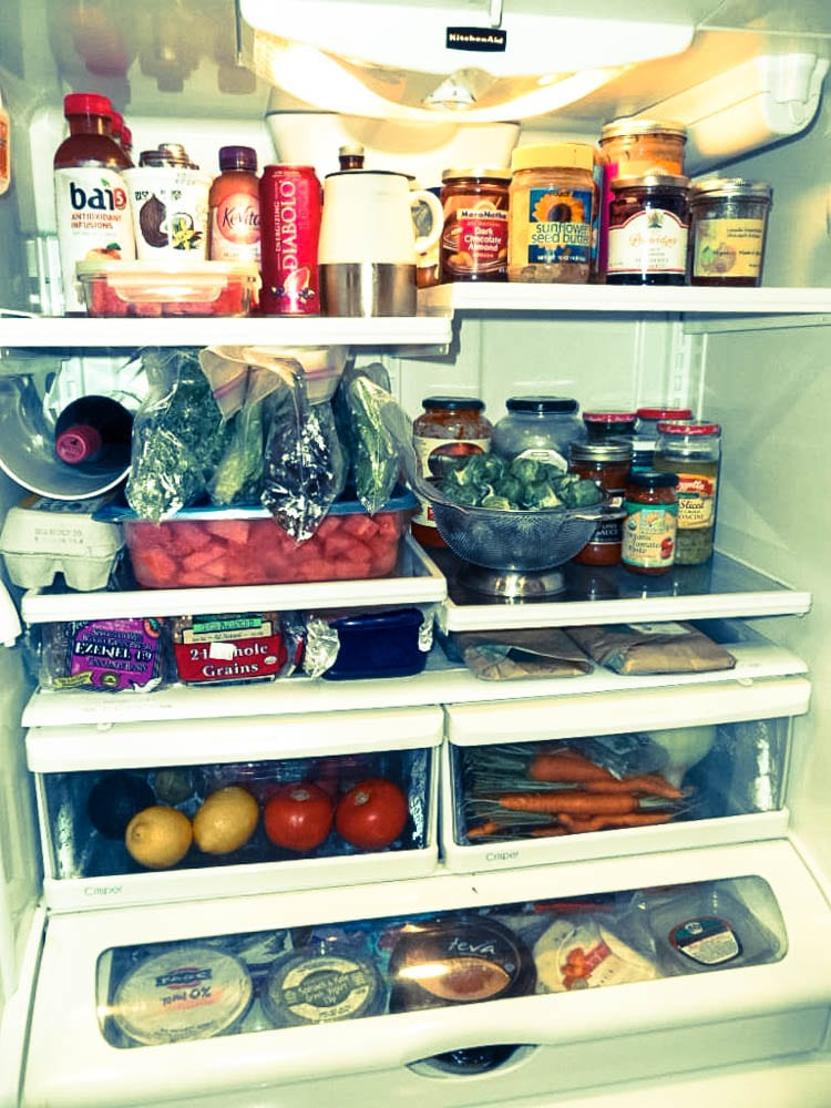 fridge (1 of 1)