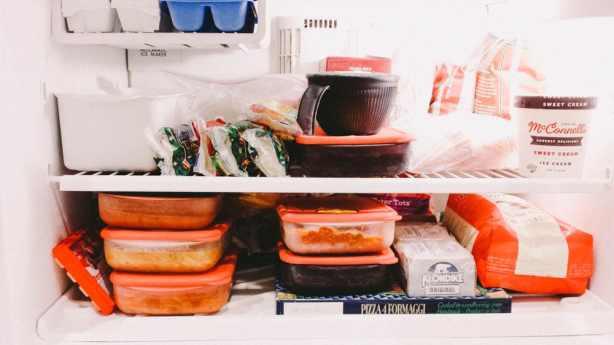 freezer (1 of 1)