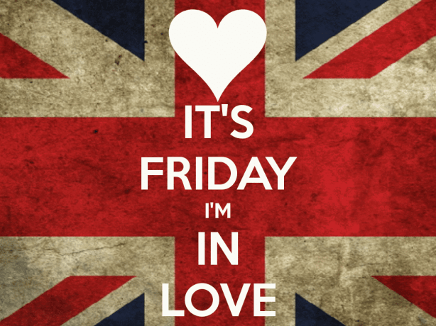 it-s-friday-i-m-in-love