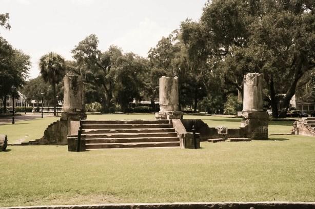 ruins (1 of 1)