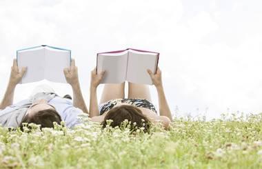 Summer-Reads-Arifa-Akbarrexfeatures_3917075a