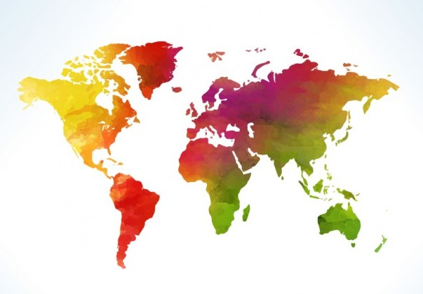 world-map-in-watercolor-style_23-2147507617-1