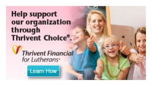 Choice Dollars can now be directed from Thrivent Members!