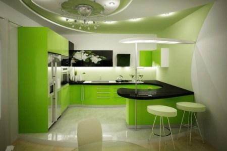 kitchen fresh design e1344157343381