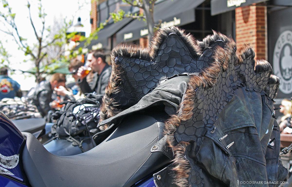 22_IndyMadMaxRun_jacket