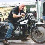 KKD15-ScottHalbleib-KentuckyKickDown