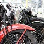 Vintage-American-Motorcycles-James-Dean-Festival