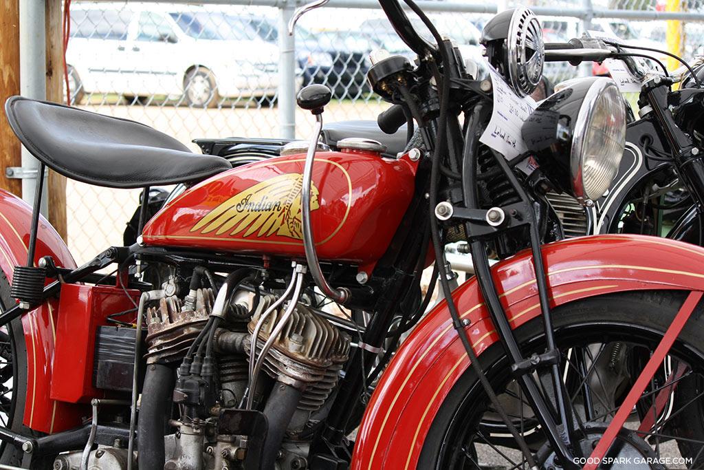 Vintage-Indian-Motorcycle-James-Dean-Festival