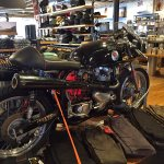 devolve-moto-motorcycle-products1