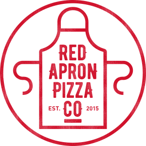 Red Apron _Primary_Vintage