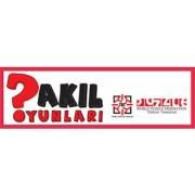 akil_oyunlari_p
