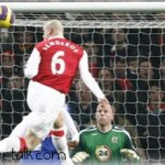 Milan Get Another Gunner