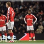 The Agony of Watching Arsenal