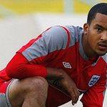 Walcott handed England start
