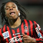 Give us YOUR views on Loic Remy's latest link with Arsenal