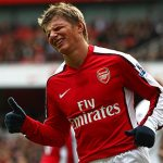 Exclusive: Arshavin set to sign new contract