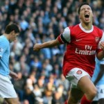 Arsenal v Manchester City (Match Preview & Team Predictions)