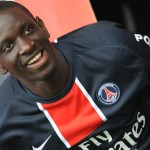 Gunners plan summer raid for Sakho