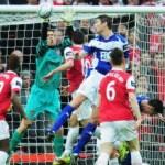 Defensive errors cost Arsenal again – Birmingham 2-1 Arsenal