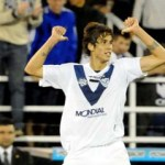 'Alvarez has already signed for Arsenal', claims Palermo president