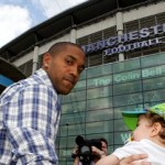 Clichy passes medical ahead of £7million City move