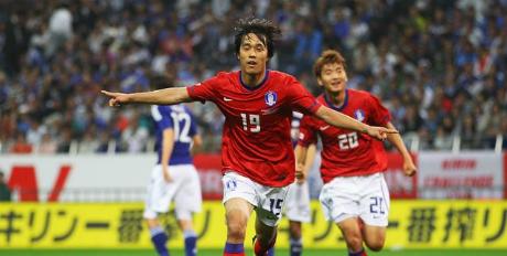 Park-Chu-Young