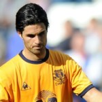 Mikel Arteta: A Man With The Stature To Succeed At Arsenal