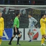 Woeful Gunners crushed by Milan – AC Milan 4-0 Arsenal