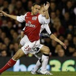Could Coquelin restore Arsenal's energy and prestige?
