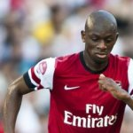 Song's departure could rejeuvenate Abou Diaby