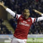 VIDEO: Arsenal produce magnificent comeback to win at Reading