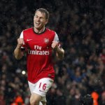 Ramsey, Gonalons, and the undervalued Gonzalo Higuaín