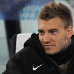 Trabzonspor want Nicklas Bendtner on loan
