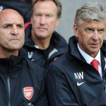 Where does the FA Cup fit into Arsenal's season?