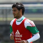 Carlos Vela to miss World Cup 2014