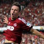 Arsenal close in on FC Nürnberg star Josip Drmić