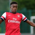 Who are Arsenal's latest batch of British youngsters? (Part 2)