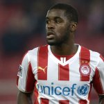 Wenger to make decision on Joel Campbell's future after World Cup