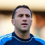 Colombia goalkeeper Ospina to sign for Arsenal in £3.1m move