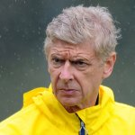 """Wenger gives hostile interview to BBC reporter: """"Why do you always want to blame people?"""""""