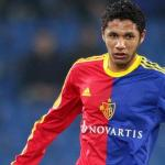 VIDEO: Mohamed Elneny's goals, assists and skills from the 2015/16 season
