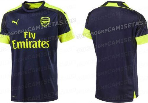 Arsenal-Third-Kit-Leak