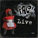 PALO! Live (CD)