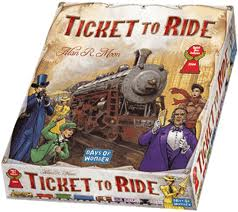 ticket_to_ride_box