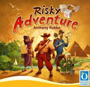 risky-adventure