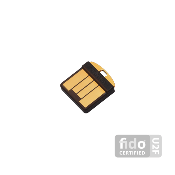 YubiKey-4-Nano-2016-wh-bgd