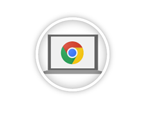 chrome-management-license-2